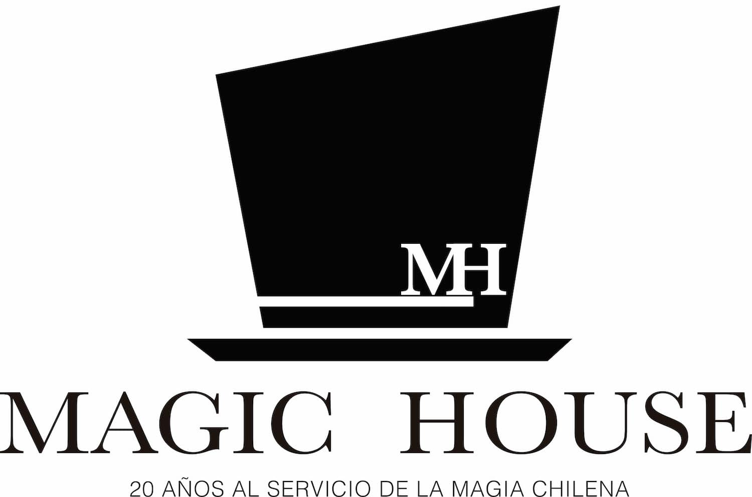 Magic House