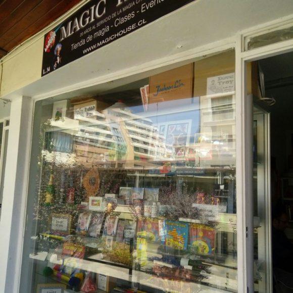tienda-magichouse2