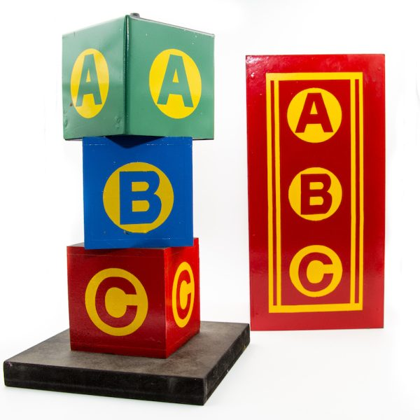 ABC-blocks-magic-house