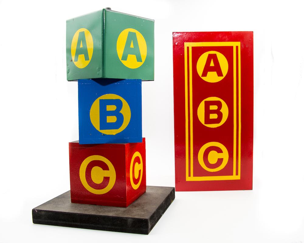 ABC-blocks-magic-house