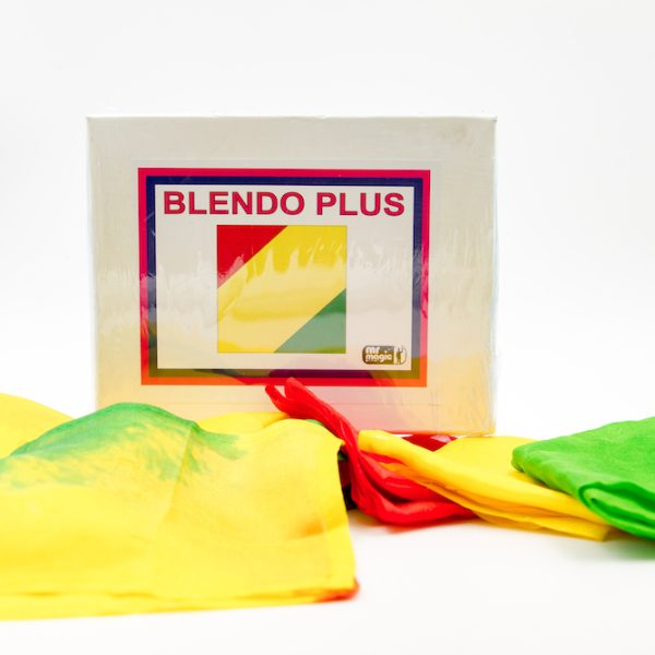 Blendo-plus-magic-house2