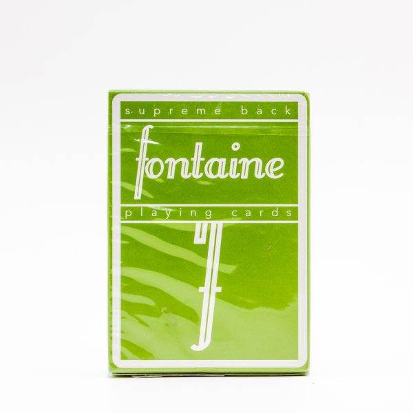 Fontaine-Playing-Cards-Verde