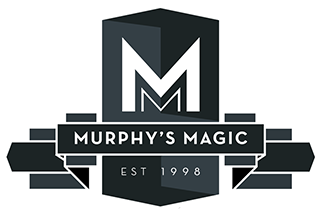 murphy-magic