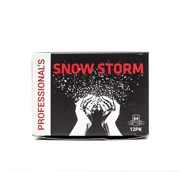 Snowstorm-Pack-12pk-magic-house